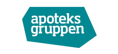 Apoteks Gruppen